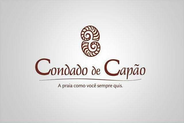 Condado de Capão em Capão da Canoa | Ref.: 712