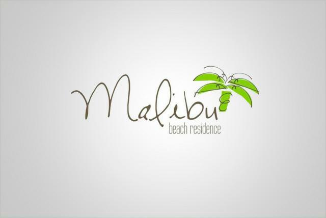 MALIBU em Xangri-lá   Ref.: 724