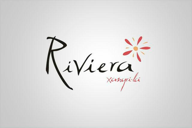 Riviera I e II em Xangri-lá | Ref.: 883