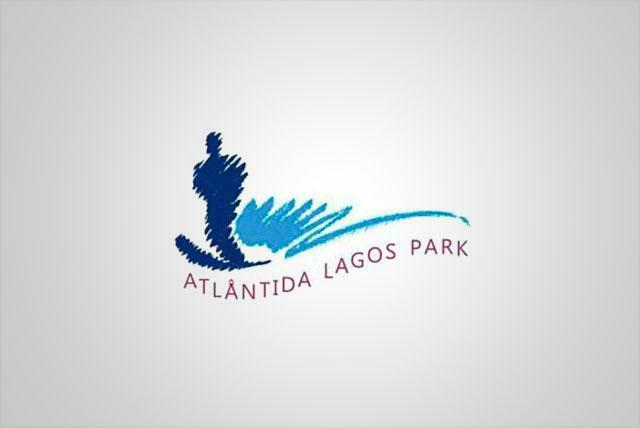 Atlântida Lagos Park em Xangri-lá | Ref.: 910