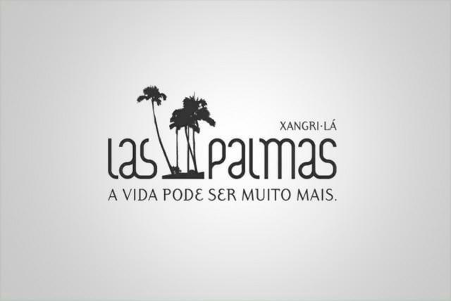 Las Palmas  em Xangri-lá | Ref.: 914