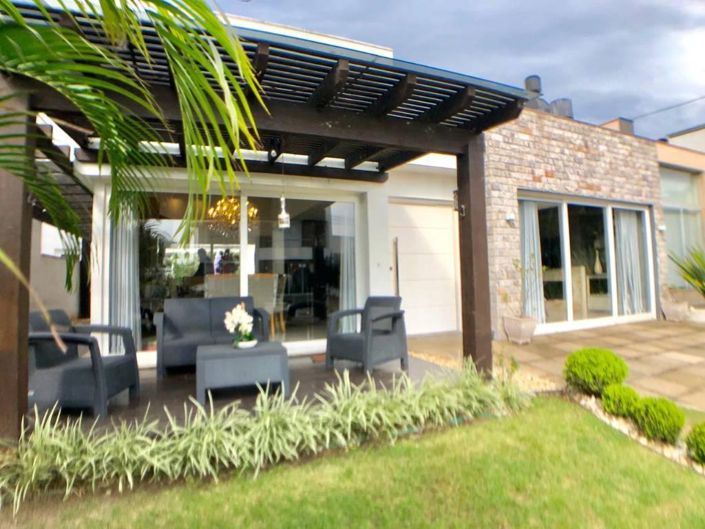 Casa em Condomínio 3 dormitórios para venda, CONDADO DE CAPÃO em Capão da Canoa | Ref.: 1646