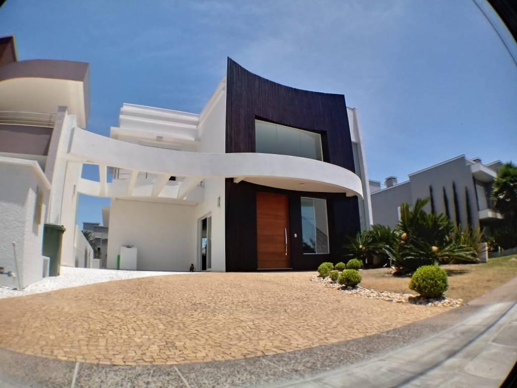 Casa em Condomínio 4 dormitórios para venda, CONDADO DE CAPÃO em Capão da Canoa | Ref.: 1654