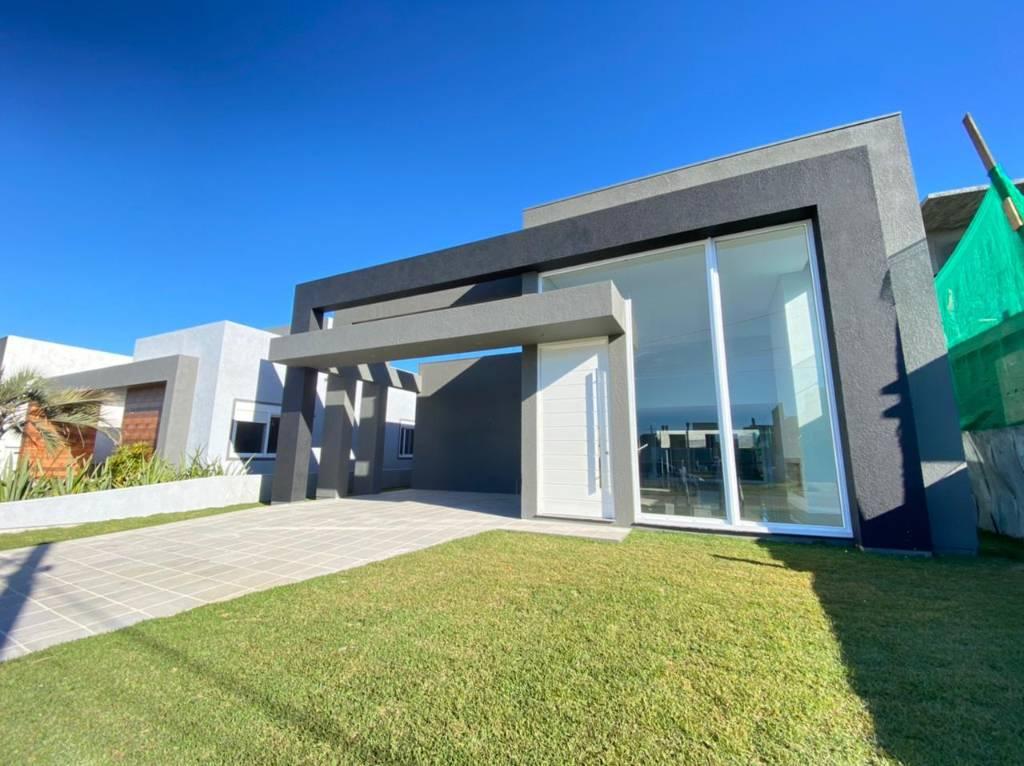 Casa em Condomínio 3 dormitórios para venda, DUBAI RESORT em Capão da Canoa | Ref.: 1807