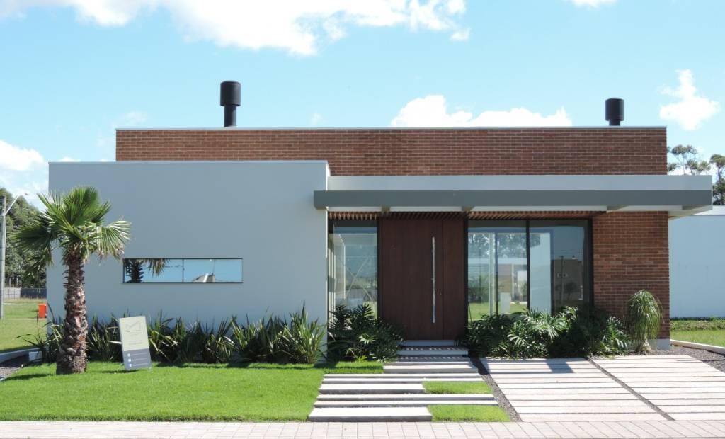 Casa em Condomínio 3 dormitórios para venda, DUBAI RESORT em Capão da Canoa   Ref.: 184