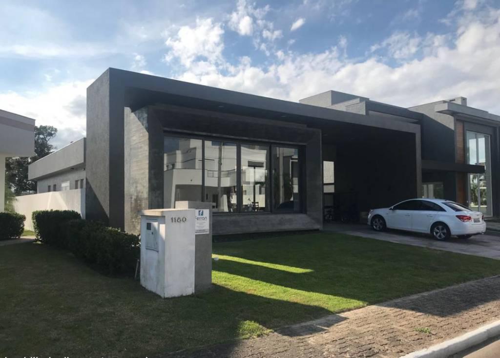Casa em Condomínio 4 dormitórios para venda, VELAS DA MARINA em Capão da Canoa | Ref.: 204