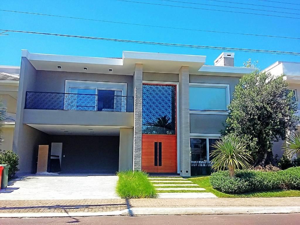 Casa em Condomínio 5 dormitórios para venda, VELAS DA MARINA em Capão da Canoa | Ref.: 211