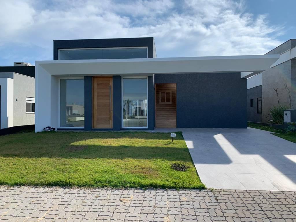 Casa em Condomínio 4 dormitórios para venda, DUBAI RESORT em Capão da Canoa   Ref.: 265