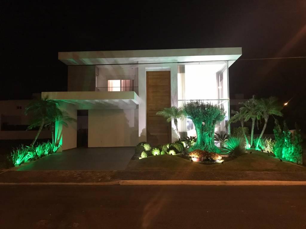 Casa em Condomínio 6 dormitórios para venda, VELAS DA MARINA em Capão da Canoa | Ref.: 34