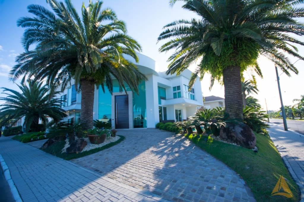 Casa em Condomínio 5 dormitórios para venda, VELAS DA MARINA em Capão da Canoa | Ref.: 349