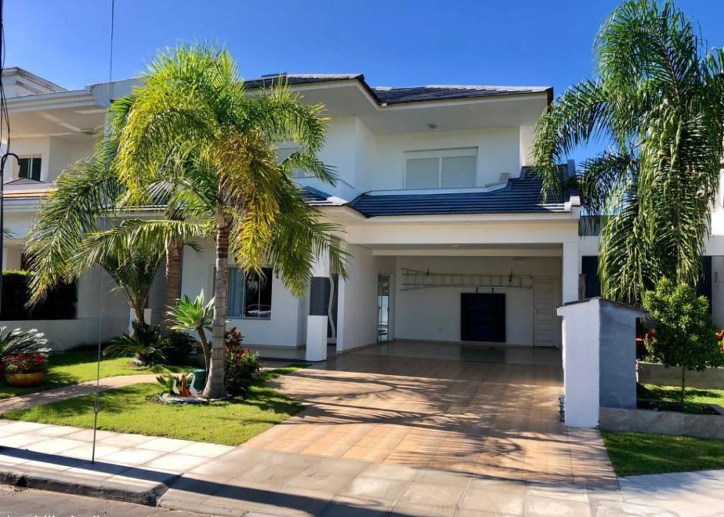 Casa em Condomínio 4 dormitórios para venda, CONDADO DE CAPÃO em Capão da Canoa | Ref.: 367