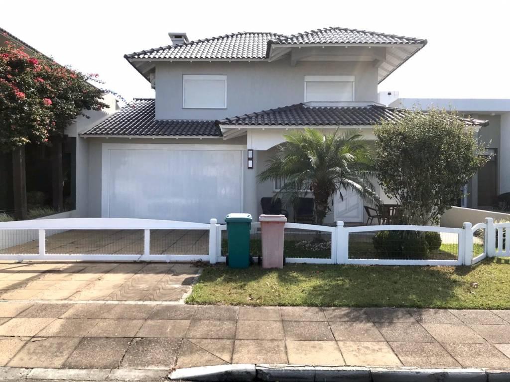 Casa em Condomínio 3 dormitórios para venda, CONDADO DE CAPÃO em Capão da Canoa | Ref.: 371