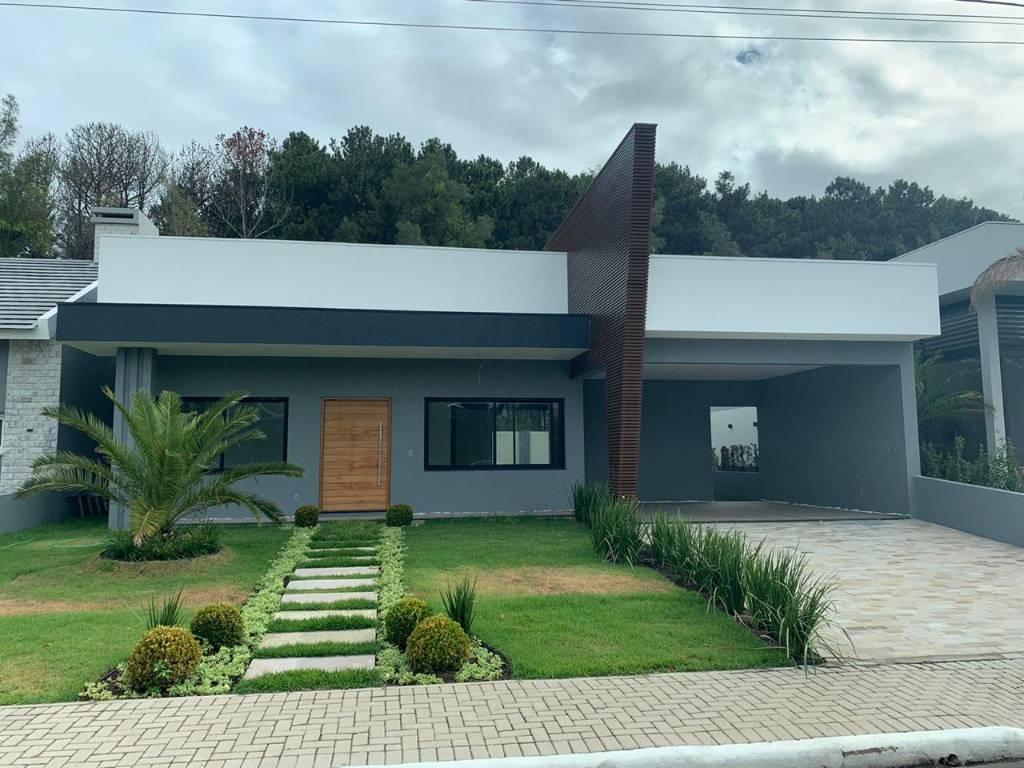 Casa em Condomínio 3 dormitórios para venda, VELAS DA MARINA em Capão da Canoa | Ref.: 46