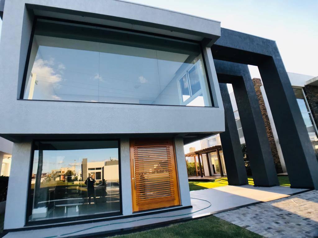 Casa em Condomínio 5 dormitórios para venda, DUBAI RESORT em Capão da Canoa | Ref.: 579
