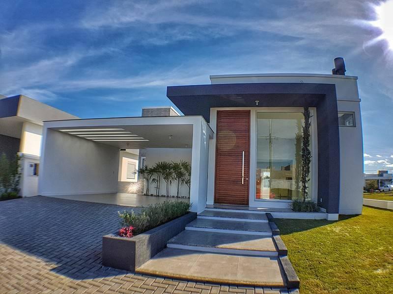 Casa em Condomínio 3 dormitórios para venda, DUBAI RESORT em Capão da Canoa   Ref.: 622