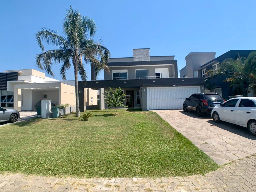 Casa em Condomínio 5 dormitórios para venda, DUBAI RESORT em Capão da Canoa | Ref.: 70