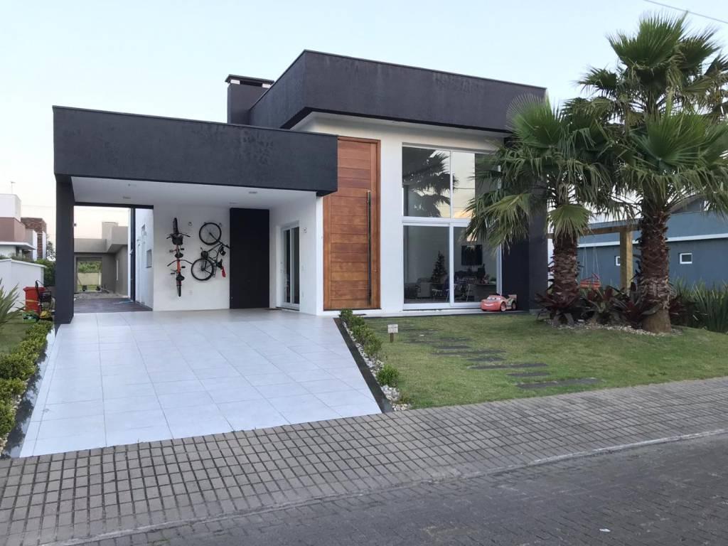 Casa em Condomínio 4 dormitórios para venda, DUBAI RESORT em Capão da Canoa | Ref.: 74
